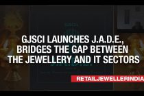 GJSCI launches J.A.D.E, bridges the gap between the jewellery and IT sectors