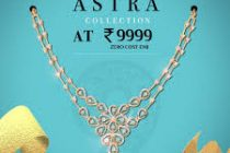 ORRA launches new designs in Astra collection with 0% interest EMI options
