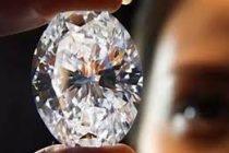 India's diamond hub Surat abuzz after prolonged lull