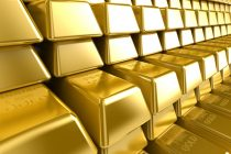 GJEPC welcomes govt move to exempt AIDC on gold, silver for exporters; says to boost exports
