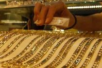 Gems, jewellery industry's suggestions related to duties under FinMin's consideration