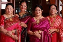 The Golden Bond by Verma Jewellers enters its second year amid much bigger fanfare