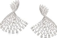 ANMOL embarks a new era with 'Pulsating Diamonds' Collection