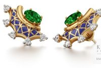 Khimji Jewels Enters the Billion Dollar E-Commerce Jewellery Market in India with a New Experience Platform