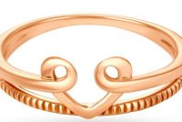 Celebrate Valentine's Day with Mia by Tanishq's 'The Cupid Edit' collection