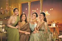 A piece bought is a livelihood saved: Tanishq's Ekatvam sings a beautiful ode to karigars