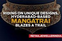Riding on unique designs, Hyderabad-based Mangatrai blazes a trail