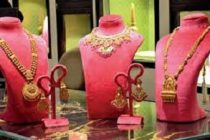 Jewellery making to get boost with Gujarat's first CFC at Rajkot