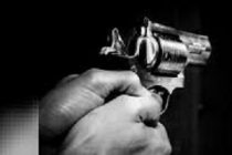 Rs 2 crore worth diamonds, gold robbed from Mira Road showroom at gunpoint
