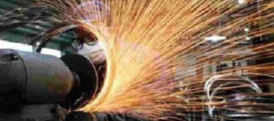 Indian economy heading towards V-shaped recovery in 2021: Assocham