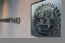 IMF projects impressive 11.5 per cent growth rate for India in 2021, China to grow by 8.1 per cent