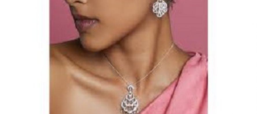 Diamond pret lines – Fashionably yours!
