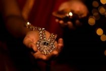 Jewellery brands follow the mantra of 'Visual Delight' to rake in online sales