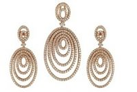 SuperWomen's Day Collection by Antara Jewellery