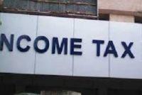 I-T dept raids 27 premises of Tamil Nadu jewellery, bullion groups; Rs 1000-crore black income found
