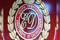 ED arrests Hyderabad jeweller's son in Rs 100-crore gold smuggling case