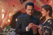 """Tanishq celebrates the moment """"Who it rings true' with its engagement film"""