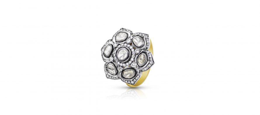 Paragon by Kohinoor Jewellers Agra