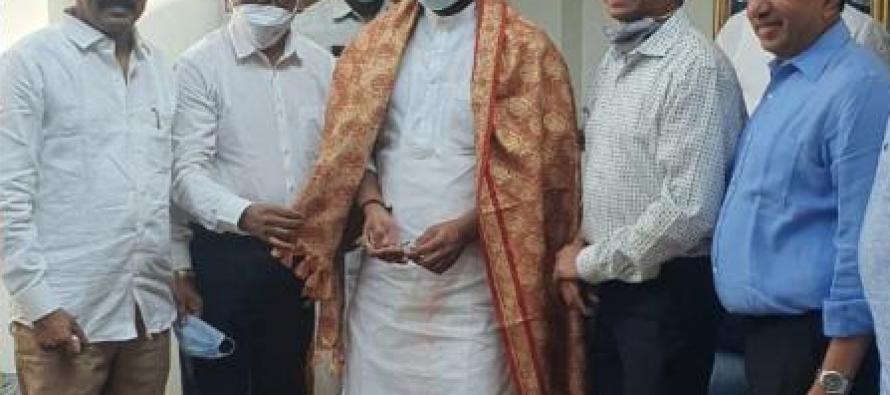 Chennai jewellers seek extension of deadline for mandatory BIS hallmarking