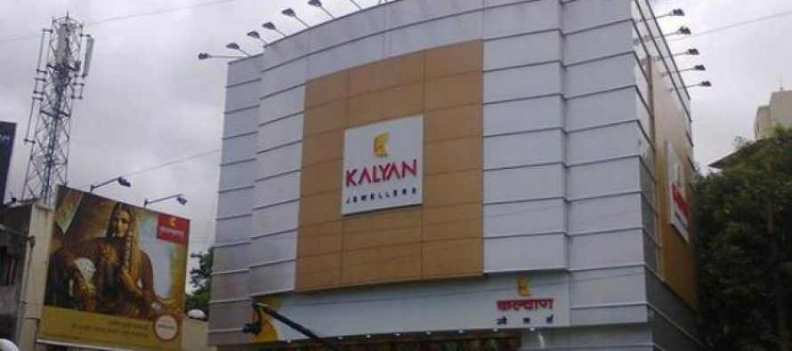 Kalyan Jewellers witnessed a robust increase in consumer demand in Q4 FY 2021