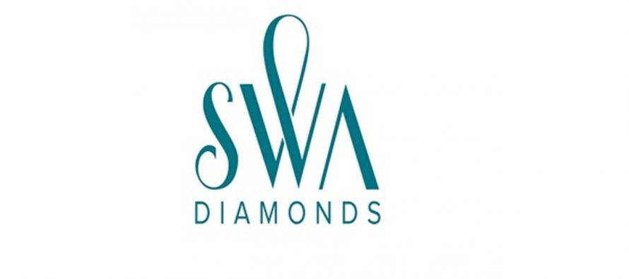 SWA Diamonds Launch Solitaire- Aims at 1000 Stores by 2023