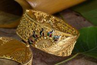 Senco Gold & Diamonds rolls out 'Bangle Utsav 2021'