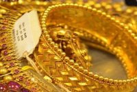 Government to implement mandatory gold hallmarking from June 1