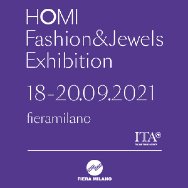 Homi Fashion