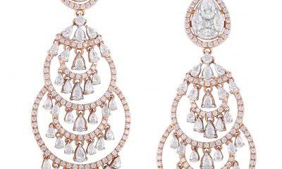 Cascade by PP Jewellers By Pawan Gupta