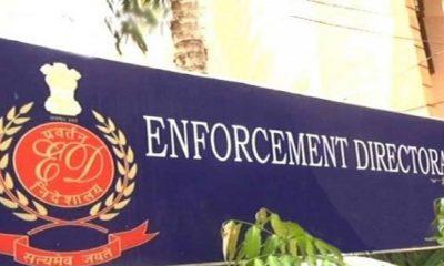 enforcement-directorate-1606995228