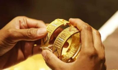Unrest in the jewellery industry due to new rules of hallmarking