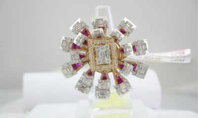 _Classy Rakha Bandhan gifts for your sister by Jewellery Designer Archana Aggarwal