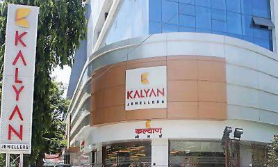 Kalyan Jewellers Q1 results