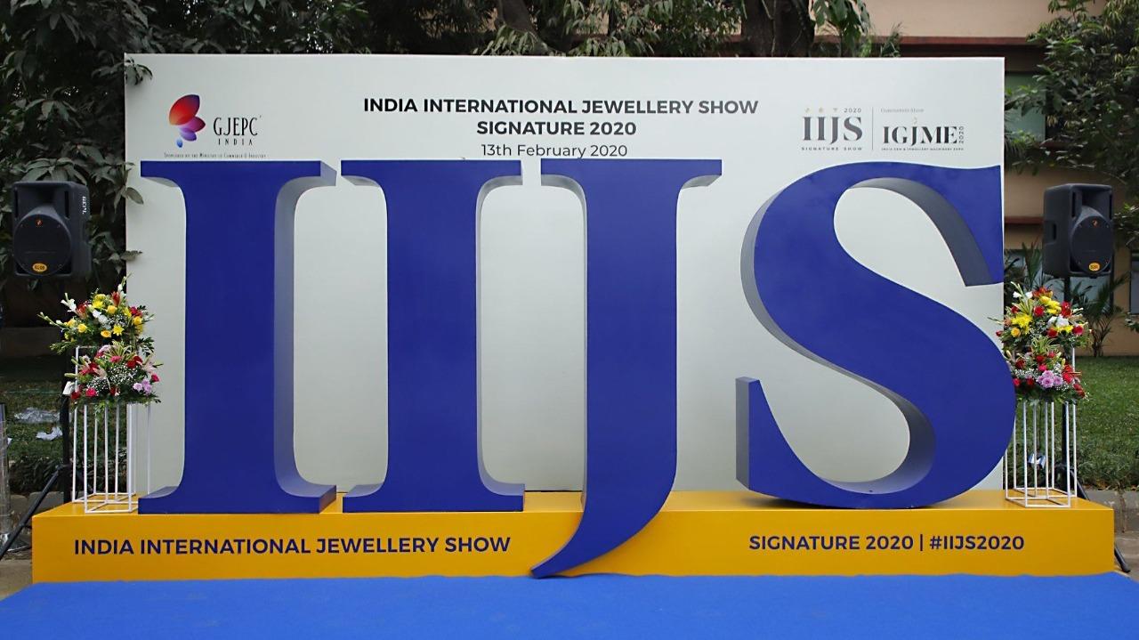 IIJS 2021 to happen in Bengaluru