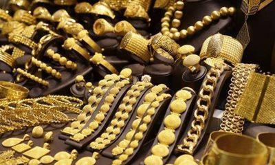 gold jewellery hallmarking affecting customer purchases