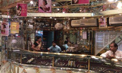 Hallmark hurdle for Kolkata's gold hub