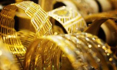 Mandatory hallmarking leaves gold merchants in the lurch