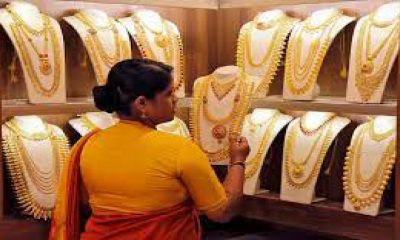 gold hallmarking is worrying jewellers in India