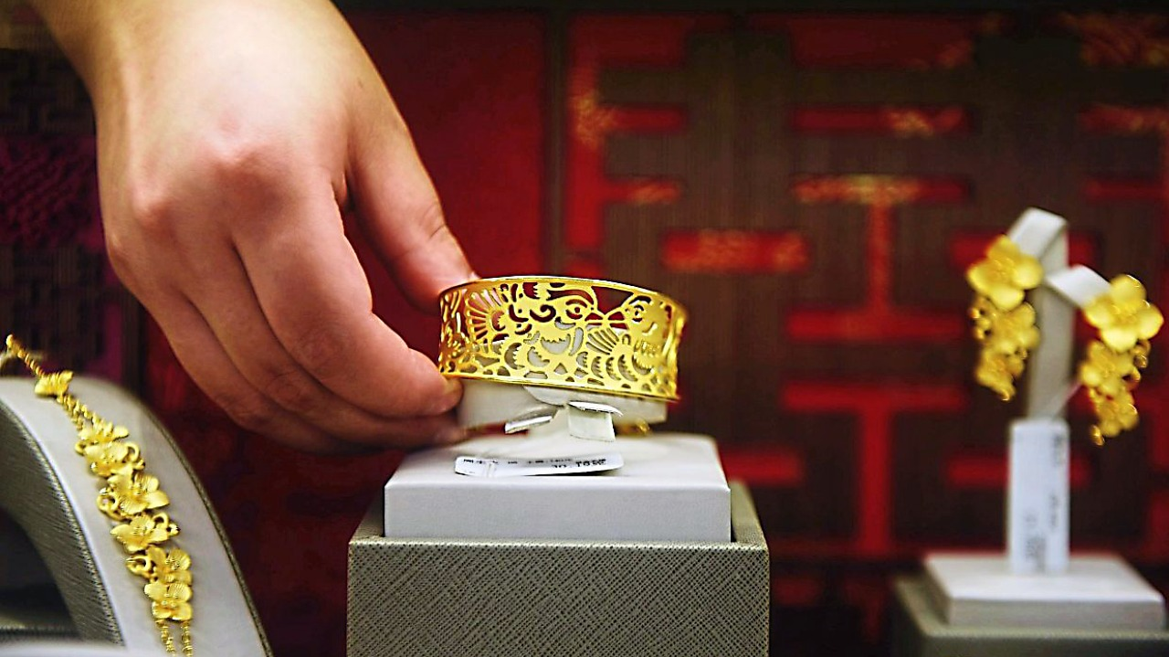 Jewellers fear losses due to new norms of hallmarking