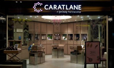 CaratLane reports 272% YoY growth with Q1 FY 2022