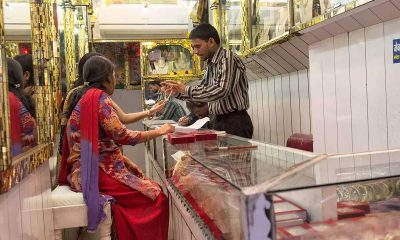 India Bullion & Jewellers Association not to support jewellers strike
