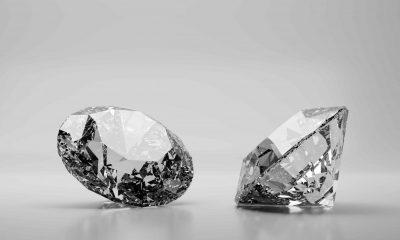 Diamantaires head to Panna for 139 diamonds' auction