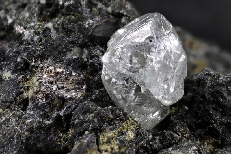 World Diamond Council launches new guidelines