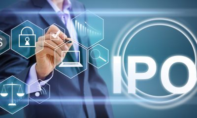 Joyalukkas said to plan $400 million IPO next year