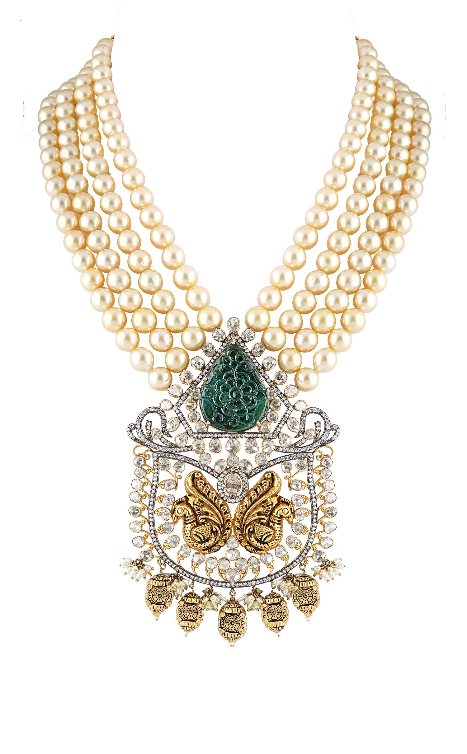 Euphoria by PP Jewellers by Pawan Gupta