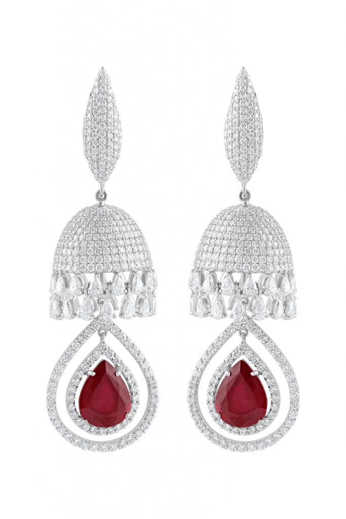 PP Jewellers by Pawan Gupta