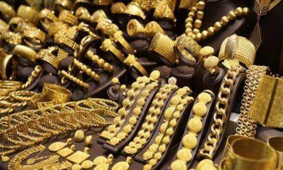 Gems & jewels export shines despite Covid gloom