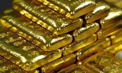 Higher central bank gold reserves reduce sovereign credit risk: IGPC Study