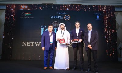 Gem and Jewellery Export Promotion Council announces the theme for Artisan Awards 2022