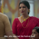 Shaaj by Tanishq elicits emotional applause from Bengalis with heartwarming commercial